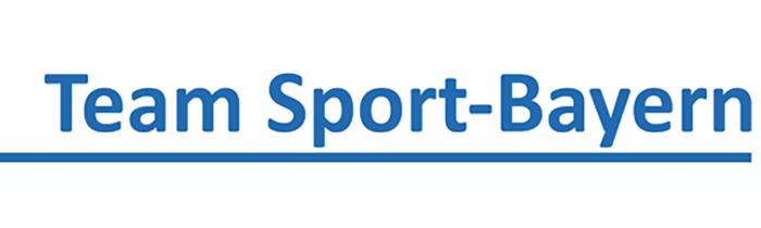 Team Sport Bayern